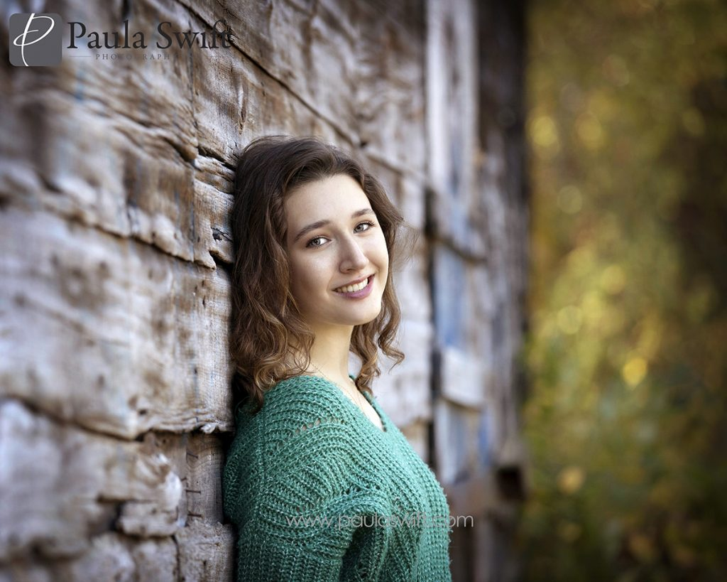 framingham high school senior 0016