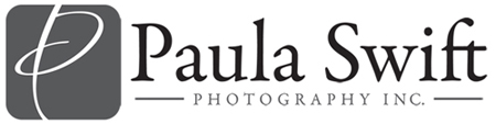 Boston Newborn and Children's Photographer – Paula Swift Photography, Inc. Photographer Blog logo