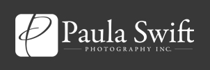 Boston Photographer | newborn, children and family professional portrait photographer in Sudbury MA logo