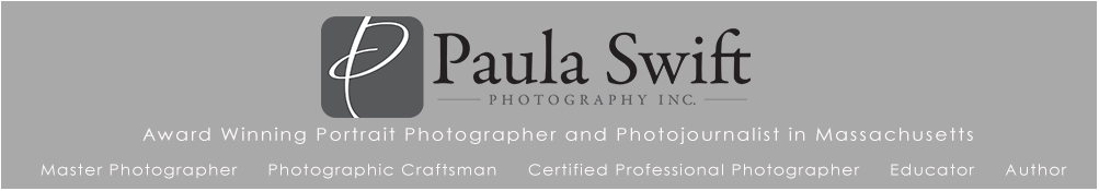 Boston Child and Family Photographer