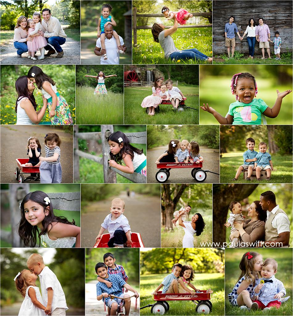 may mini photo sessions